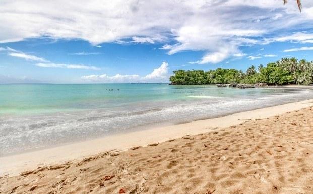 Mejor toalla de playa